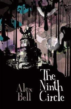 Alex Bell - The Ninth Circle